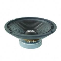 Niskotonski zvučnik 250mm 200W ( SPA2530 )