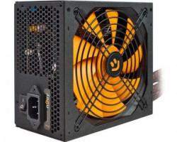 nJoy Woden 650 650W napajanje (PWPS-065A04W-BU01B)