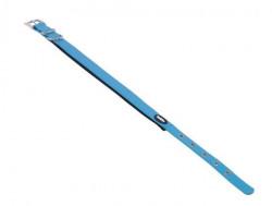 Nobby 80562-32 Ogrlica COVER 25mmx40/50cm plava ( NB80562-32 )