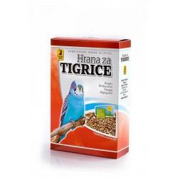 Nutripet hrana za tigrice 400g ( NP59500 )