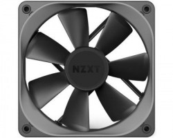 NZXT Aer P120 120mm ventilator sivii ( RF-AP120-FP )