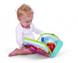Oops igračka, torbica za užinu Grad ( 6150090 )