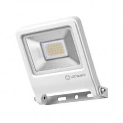 Osram LED reflektor 20W ( O39630 )