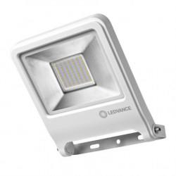 Osram LED reflektor 50W ( O39678 )