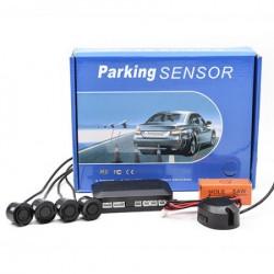 Parking senzori Kettz KT-PS202 pištavac ( 01-668 )