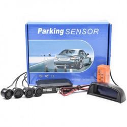 Parking senzori KT-PS920 ( 01-670 )