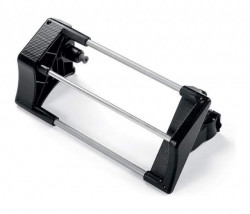 Peg Perego Book adapter za kolica for Two Single ( P316020 )