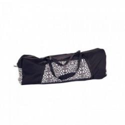 Peg-Perego putna torba za pliko mini ghiro ( P38IKAC0007 )