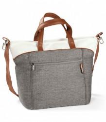 Peg Perego torba za kolica borsa - polo ( P3150061633 )