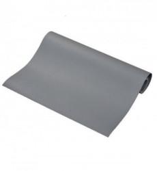 Pelikan Neklizajuća podloga I zaštitna obloga siva ( 31205 )