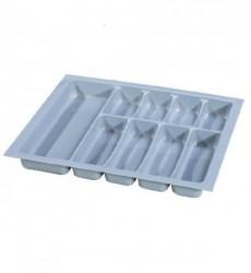Pelikan Plastični uložak za escajg, 600 ( 84060 )