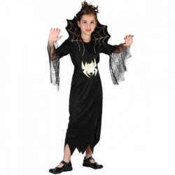 Pertini kostim Pauk veštica 87164/M veličina ( 12983 )