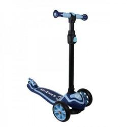 Pertini Master Wheels trotinet 0369 ( 20874 )