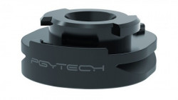 PGYTECH OSMO Action Tripod Adapter ( 034463 )