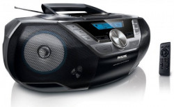 Philips AZ780/12 CD radio ( 12799 )