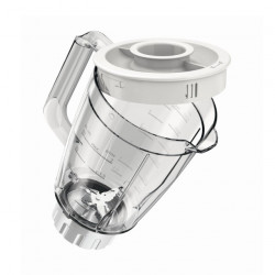 Philips HR2100/00 blender 400W