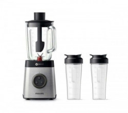 Philips HR3655/00 Blender ( 15408 )