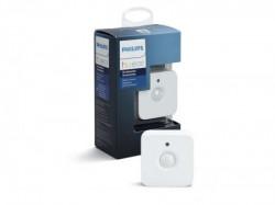 Philips Senzor pokreta HUE PH026