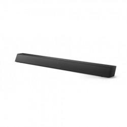Philips soundbar tab5105/12 ( 17461 )