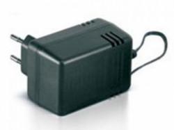 Pic adapter za struju za Rapid merače pritiska ( A006196 )