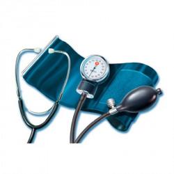 Pic aneroidni merač pritiska ( A030657 )