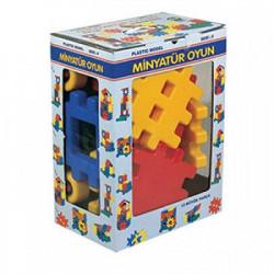 Pilsan kocke-blokovi ( PL-03-110 )