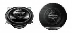 Pioneer auto zvučnici TS-G1030F 10cm ( ZVU042 )