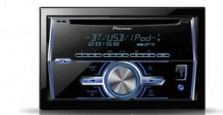 Pioneer FH-X700BT cd tjuner