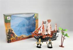 Pirat brod ( 881438 )