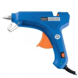 Pištolj za lepljenje sa prekidačem 100W ( SMA008 )