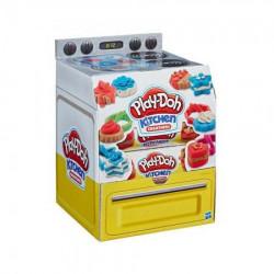 Play-doh testo za kolace ( E5100 )