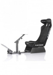 Playseat Evolution Pro Alcantara ( REP.00104 )