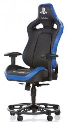 Playseat L33T Playstation ( GPS.00172 )