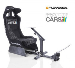 Playseat Project CARS ( RPC.00124 )
