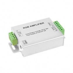 Pojačalo za RGB LED traku 144W ( LTR-DIM9 )