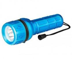 Poly pool PP3151 LED Lampa