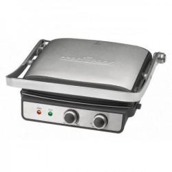 Profi Cook PC-KG1029 električni roštilj