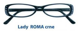 Prontoleggo LADY ROMA Naočare za čitanje sa dioptrijom