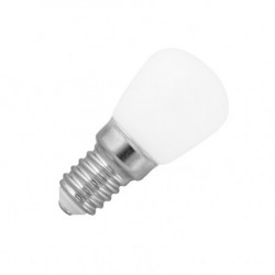 Prosto LED mini sijalica 2W toplo bela ( LMS02WW-E14/2 )