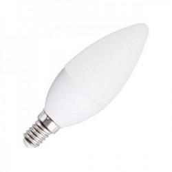 Prosto led sijalica E14/6W/5.000K/520LM/CANDLE20.000H/230V ( E146EC/Z )