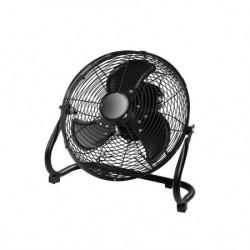 Prosto podni ventilator 35cm ( FF35M/BK )