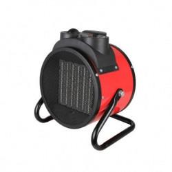 Prosto PTC prenosna grejalica 3000W ( PTC-IF30R )