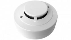 Protivpožarni detektor dima NB338-2-LED ( 067-0002 )