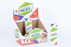 Puzzla 13x5x2 ( 463779 )