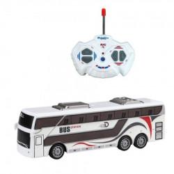 R/C autobus 1:32 ( 24642 )