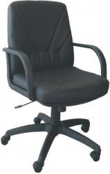 Radna fotelja - 5550 (eko koža u više boja)