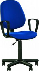 Radna fotelja Forex GTP C-14