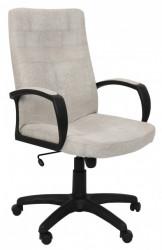 Radna Fotelja Pegaz H (štof u više boja)