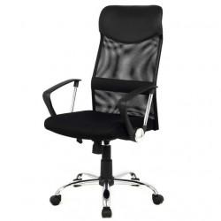 Radna i ergonomska stolica ( M 210 )