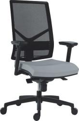 Radna stolica - 1850 Omnia - ( izbor boje i materijala )